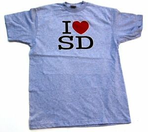 I-Love-lt-3-San-Diego-Fitted-Shirt