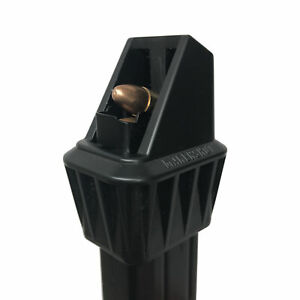 MAKERSHOT-Speedloader-for-S-amp-W-M-amp-P-M-amp-P-2-0-Compact-9mm-40-S-amp-W-Mag-Speed