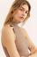 New-Free-People-Womens-Seamless-Turtleneck-Sleeveless-My-Way-Bodysuit-Xs-L-40 thumbnail 13