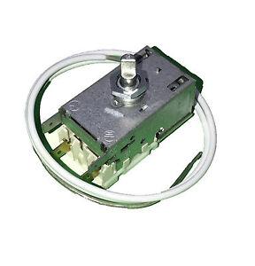 thermostat congélateur INDESIT C00112713
