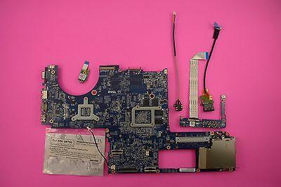 Dell Studio XPS 1640 Laptop Motherboard ATI RADEON HD 4670 1GB Video Y503R