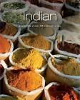 Indian by Parragon (Hardback, 2010)