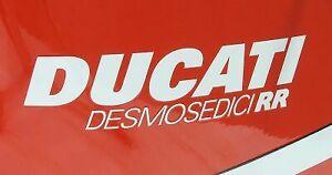 R-amp-G-Crash-Protectors-Aero-Style-for-Ducati-Desmosedici-RR-2009