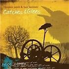 Hannah James - Catches and Glees (2009)