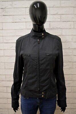 Fornitura Giacca Cotton's Urban Taglia Size M Donna Jacket Woman Giubbino Giubbotto Cotone