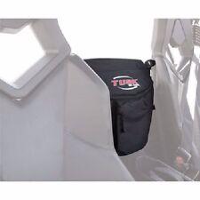 Tusk UTV Cab Pack Storage Bag CAN AM COMMANDER 1000 2011-2015 luggage comander