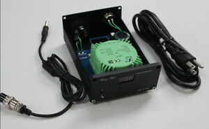 Hifi-linear-DC-5V-output-power-25W-USB-amp-DAC-external-power-supply