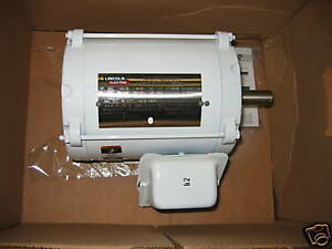 NEW-LEESON-LM20670-1-5HP-1800RPM-PHASE-3-ELECTRIC-MOTOR