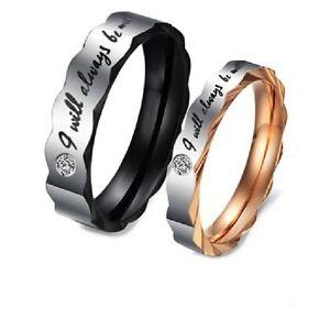 2 Ringe Eheringe Hochzeitsringe Aus Metall Ohner Dorfschmiede