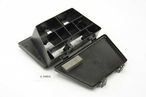 BMW-R-1100-RS-259-Bj-1994-Sicherungskasten-Sicherungsbox