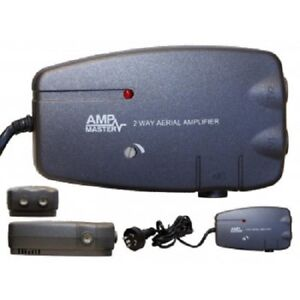 18db-TV-Amp-Amplifier-2-Way-Booster-Signal-Boost-Amp-Master-Antenna-Indoor-Use