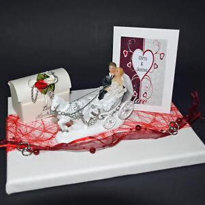 ღ Geldgeschenk Zur Hochzeit ღ Personalisiert Hochzeitsgeschenk
