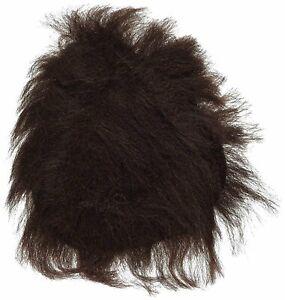 Chest-Hair