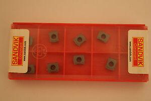 Sandvik Carbide Insert - 881-030308M-P-GM1 ( 4044 )