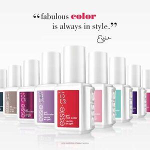 Essie-Salon-Gel-Nail-Color-Choose-Shade