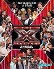 The X Factor Annual: 2011 by Pedigree Books Ltd (Hardback, 2010)