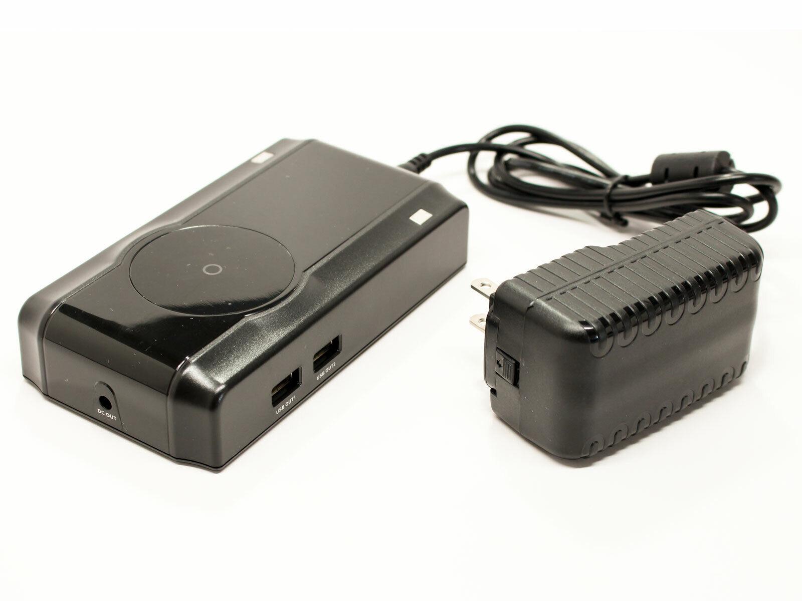 12V Power Luber LNI-1244 Model # 1244 Battery for Lincoln 1201