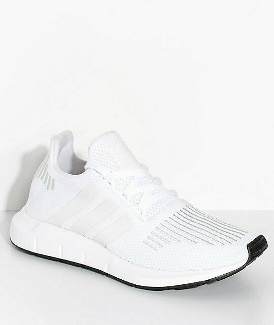 Adidas Originals Swift C Running Shoe