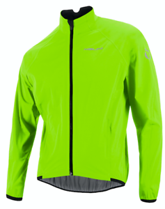 CAPE NALINI ACQUA 2.0 FLUORESCENT YELLOW Size XXL