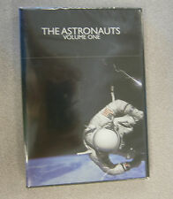Spacecraft Films - The Astronauts Volume One DVD #714i