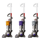 Dyson DC50 Ball Compact Multi Floor Upright Vacuum   4 Colors   Refurbished