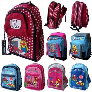 Kinder Rucksack BagStreet Reise Kindergarten Kinder Tasche Jungen Mädchen Kita