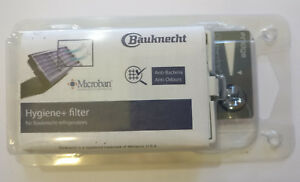 Kühlschrank Hygiene Filter : 1 stück hyg 001 bauknecht whirlpool hygiene filter mit time strip