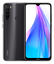 Xiaomi-Redmi-Note-8T-4GB-64GB-48MP-NFC-Smartphone-6-3-039-039-4000mAh-Global-Version miniatura 15