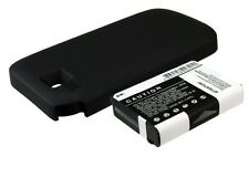 Li-ion Battery for O2 XDA Guide 35H00118-00M JADE160 BA S330 NEW Premium Quality