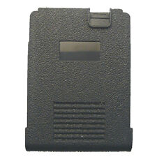 New Qty 10 Motorola Minitor V 5 Pager Battery Rln5707 20 Longer Batteries