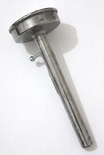 """Falafel Scoop Large Professional Kitchen Gadget 4 Cm 1.57/"""" Meatball Maker"""