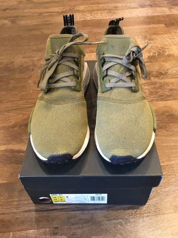 Adidas NMD,Herve Leger,