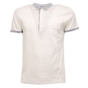low cost b895a 08529 Details about 33953 polo ETRO maglia uomo t-shirt men