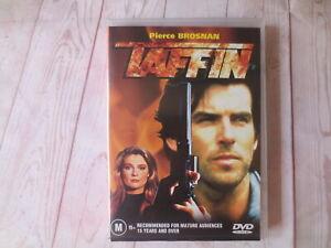 Taffin-DVD-R4-9437