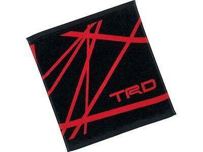 Emblema Trd Trd mercadorias MS010-00002