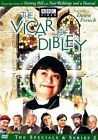 Vicar of Dibley Complete Series 2 - DVD Region 1