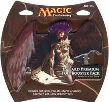 Magic MTG Cards Planechase Anthology PLANES SET 86 SEALED 5 Official Dice