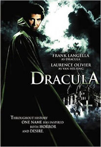Dracula-1979-New-Dvd-Frank-Langella