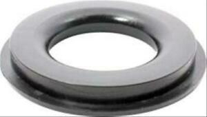 Allstar Performance Air Cleaner Adapter Roch 2bbl to 4bbl ALL26080