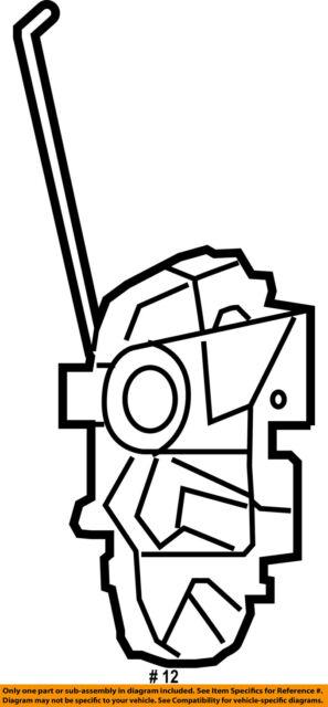 F22b1 Turbo