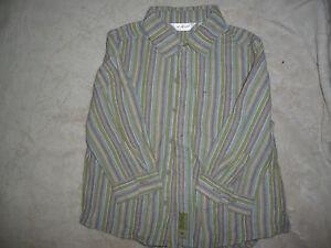 chemise-manches-longues-3-ans