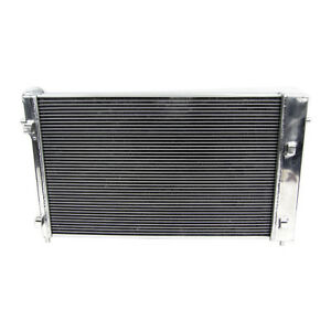 3Rows-Radiator-Fit-Holden-Commodore-VY-SS-5-7L-GEN-3-V8-LS1-AT-MT-02-04
