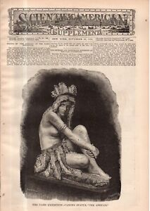 1878-Scientific-American-Supp-November-30-False-hair-Peru-antiquities-Zealand