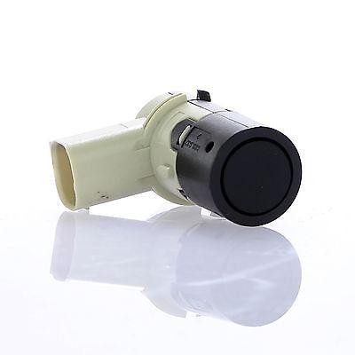 Parksensor Sensor Einparkhilfe Pdc Lackierbar Für Bmw 5 E39 X3 E53 Z4 E85 / Mini Stabile Konstruktion
