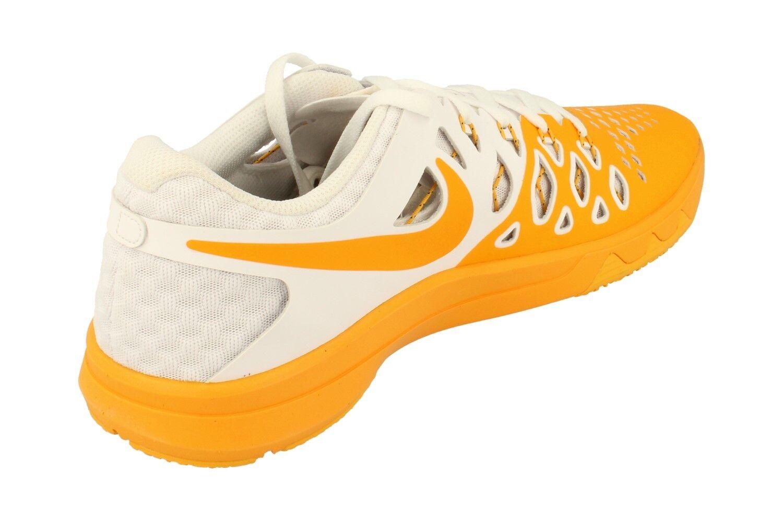 Nike Train Vitesse 4 Tb Chaussure de Homme Course pour Homme de 833259 Baskets 177 2aeaf6