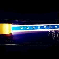 MONSTA X Concert Lightstick KPOP Shownu I.M MinHyuk Kihyun Light Stick