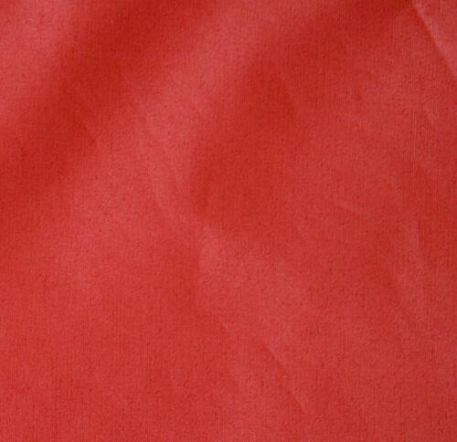 /& Sofamöbel Schaumstoff RG 35 Sitzpolster Palettenpolster für Lounge