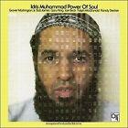 Power of Soul by Idris Muhammad (CD, Legacy)