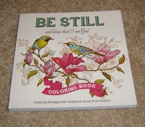It's just a picture of Comprehensive artzone coloring books