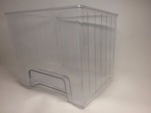 Siemens Kühlschrank Mit Schubladen : Bosch siemens neff schublade gemüsefach gemüseschale rechts für
